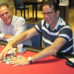 PBN Poker Business Netwerk